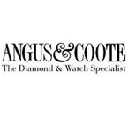 Angus & Coote, the diamond & watch specialist