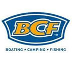 BCF (Boating Camping Fishing)