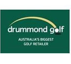 Drummond Golf, Australia's biggest golf retailer